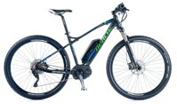 "Apache Hawk Bosch CX Performance 29"" 500 Wh"